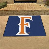 "Cal State Fullerton Titans All-Star Rug 34""x45"""