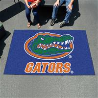 "Florida Gators Tailgating Ulti-Mat 60""x96"""