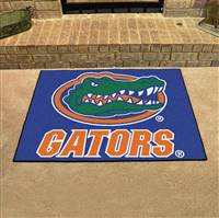 "Florida Gators All-Star Rug 34""x45"""
