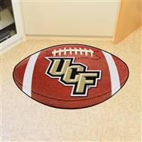 "Central Florida UCF Knights Football Rug 22""x35"""