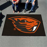 "Oregon State Beavers Tailgating Ulti-Mat 60""x96"""