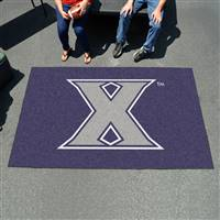 "Xavier Musketeers Tailgating Ulti-Mat 60""x96"""