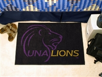 "North Alabama Starter Rug 20""x30"""