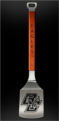 Sportula Boston College Eagles Grill Spatula