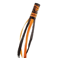 BSI Products Oregon State Beavers Wind Sock