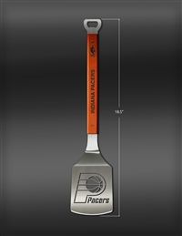 Sportula Indiana Pacers Grill Spatula