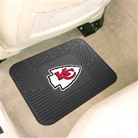 Kansas City Chiefs Utility Mat