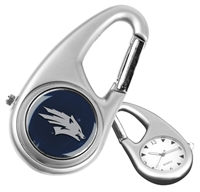 Nevada Wolfpack Carabiner Watch