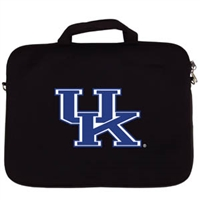 Kentucky Lap Top Case