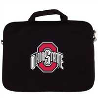 Ohio St. Buckeyes Lap Top Case