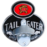 Maryland Terrapins Tailgater Hitch