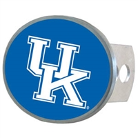 Kentucky Oval Hitch Cover