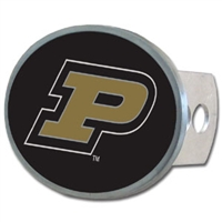 Purdue Boilermakers Hitch Cover