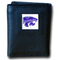 College Tri-fold - Kansas State Wildcats