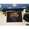 Minnesota State Mankato Mavericks NCAA Starter Floor Mat (20x30)