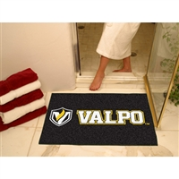 Valparaiso Crusaders NCAA All-Star Floor Mat (34x45)