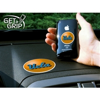 UCLA Bruins NCAA Get a Grip Cell Phone Grip Accessory