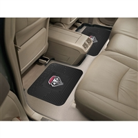New Mexico Lobos NCAA Utility Mat (14x17)(2 Pack)
