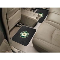 Oakland Athletics MLB Utility Mat (14x17)(2 Pack)
