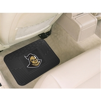Central Florida Knights NCAA Utility Mat (14x17)