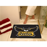 Kennesaw State Owls NCAA All-Star Floor Mat (34x45)