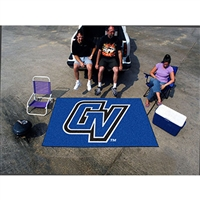 Grand Valley State Lakers NCAA Ulti-Mat Floor Mat (5x8')