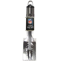 Atlanta Falcons 3pc BBQ Set