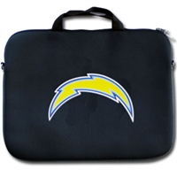 San Diego Chargers Laptop Bag