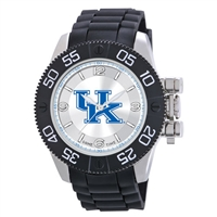 Kentucky Wildcats NCAA Beast Series Watch