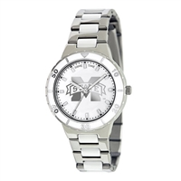 Mississippi State Bulldogs NCAA Ladies Pro Pearl Series Watch