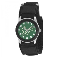 South Florida Bulls NCAA Youth Rookie Series Watch (Black)