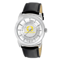 Oregon Ducks NCAA Men's Vintage Series Watch