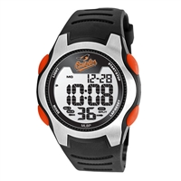 Baltimore Orioles MLB Mens Training Camp Series Watch