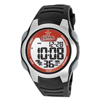 Houston Astros MLB Mens Training Camp Series Watch