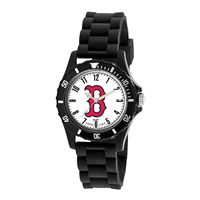 Boston Red Sox MLB Youth Wildcat Series Watch