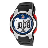 Chivas USA MLS Mens Training Camp Series Watch