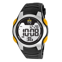 Columbus Crew MLS Mens Training Camp Series Watch