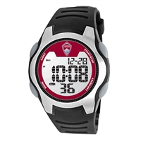 Colorado Rapids MLS Mens Training Camp Series Watch