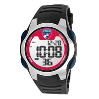FC Dallas MLS Mens Training Camp Series Watch
