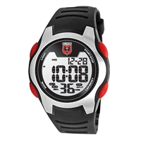 DC United MLS Mens Training Camp Series Watch