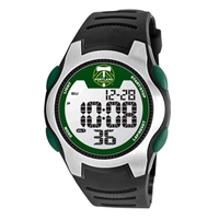 Portland Timbers MLS Mens Training Camp Series Watch