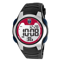 Real Salt Lake MLS Mens Training Camp Series Watch