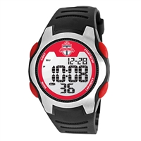 Toronto FC MLS Mens Training Camp Series Watch