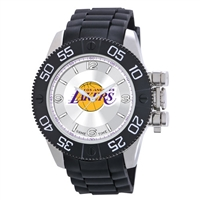 Los Angeles Lakers NBA Beast Series Watch