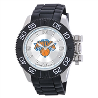 New York Knicks NBA Beast Series Watch