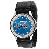 Orlando Magic NBA Mens Veteran Series Watch