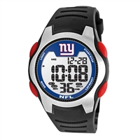 New York Giants Mens Training Camp Series Watch