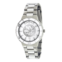 New York Islanders NHL Pro Pearl Series Watch
