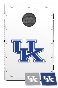 University of Kentucky Wildcats Bag Toss Game by Baggo