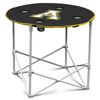 Appalachian State Mountaineers NCAA Round Table (30in)